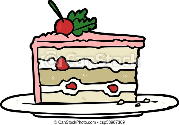 cartoon tasty dessert cake clip art vector search drawings and rh canstockphoto ie desert clip art free dessert clipart images