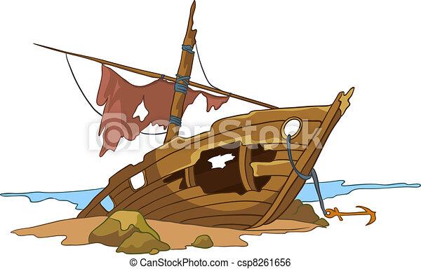 Treasure clipart sunken treasure, Treasure sunken treasure Transparent FREE  for download on WebStockReview 2020