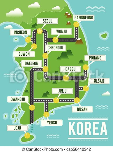 Suwon Stock Illustrations 13 Suwon clip art images and royalty free
