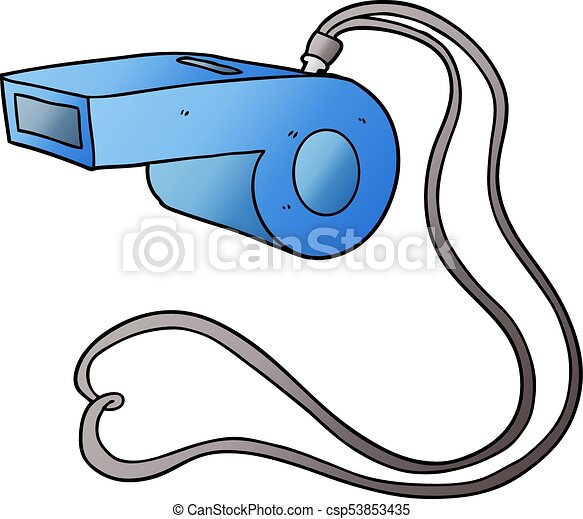 cartoon whistle police clipart policeman clipart with stop sign