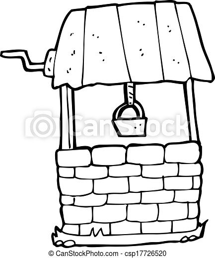cartoon wishing well vector illustration search clipart happy face clipart black and white smiley face clip art emotions black and white