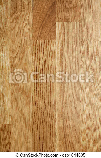 carvalho, pavimentando, parquet - csp1644605