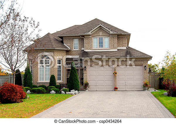 casa - csp0434264