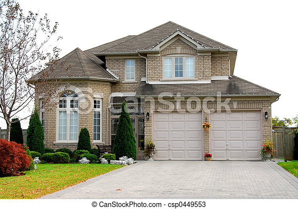 casa - csp0449553
