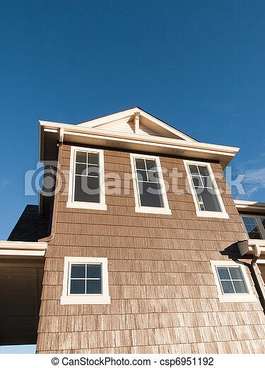 casa - csp6951192