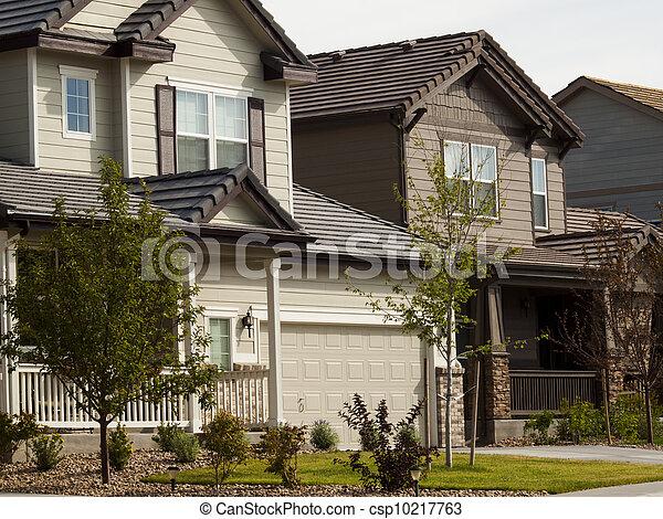 casa - csp10217763