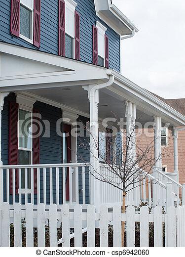 casa - csp6942060