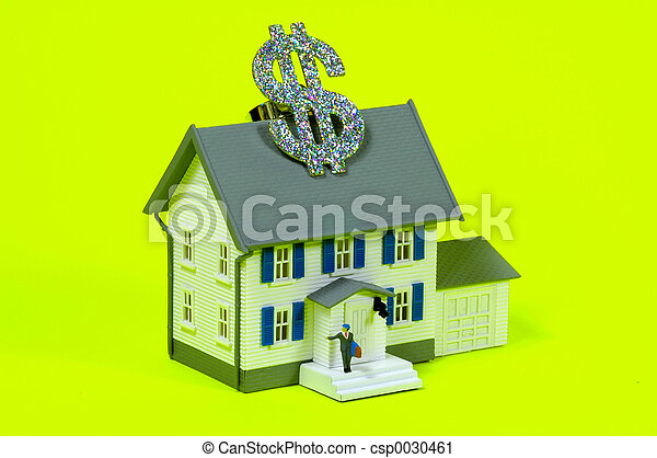 casa, forsale - csp0030461