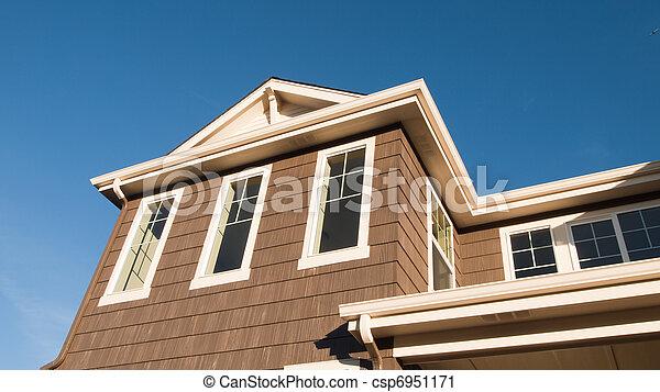 casa - csp6951171