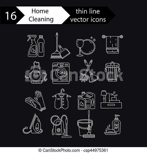 Limpieza en seco en casa finest espuma de limpieza para - Limpieza en seco en casa ...