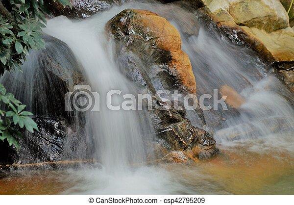 cascada - csp42795209
