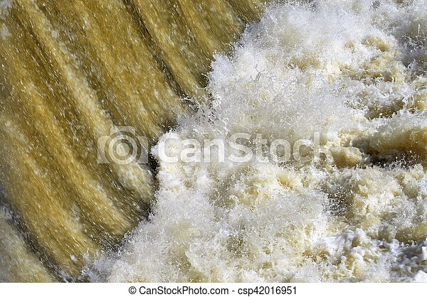 cascada - csp42016951
