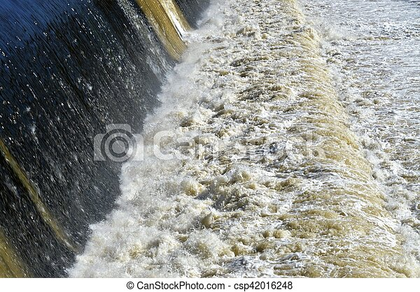 cascada - csp42016248