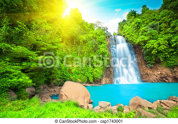cascada - csp1743001
