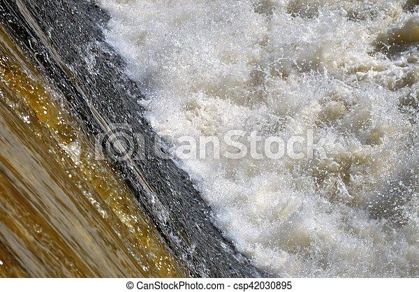 cascata - csp42030895