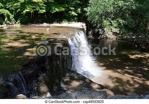 cascata - csp48593825