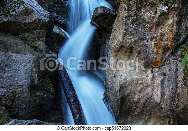 cascata - csp51672023