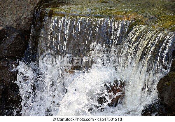 cascata - csp47501218