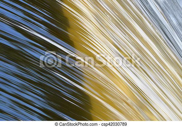 cascata - csp42030789