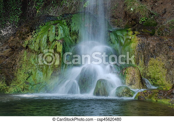cascata - csp45620480