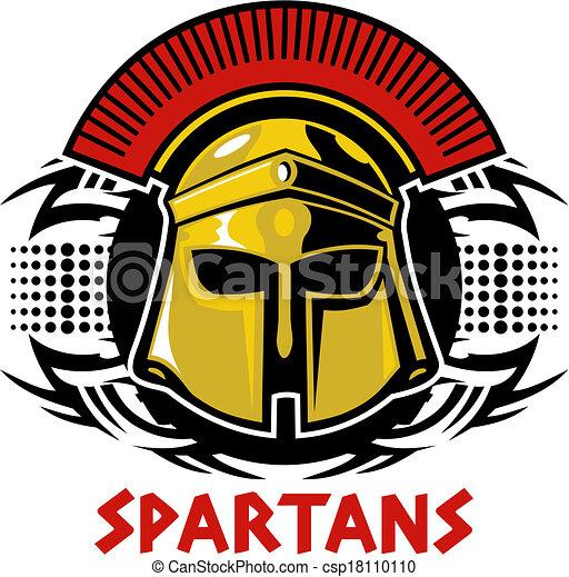 casco  tribal  spartan clip art vectorial buscar spartan helmet logo png spartan helmet logo clip art