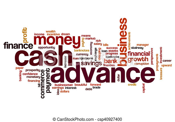 Airtel money loan cash photo 4