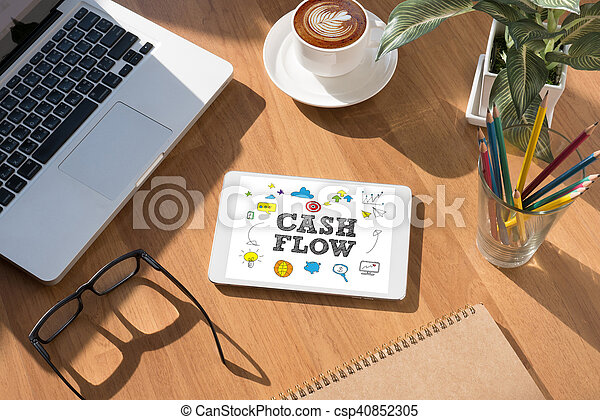 cash desk stock photos and images cash desk pictures and royalty free photography available to search from thousands of stock