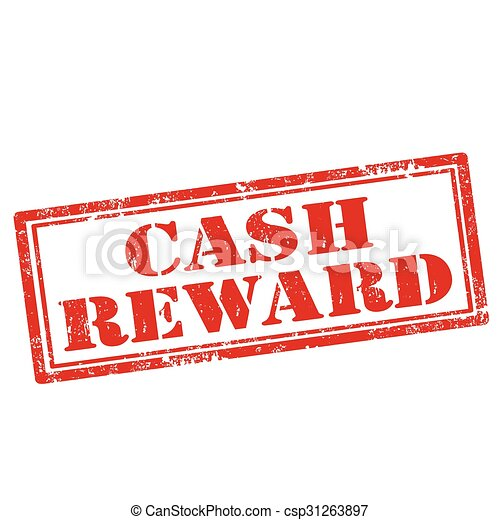 Cash Reward - csp31263897