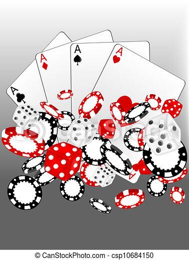 Casino 2 - csp10684150