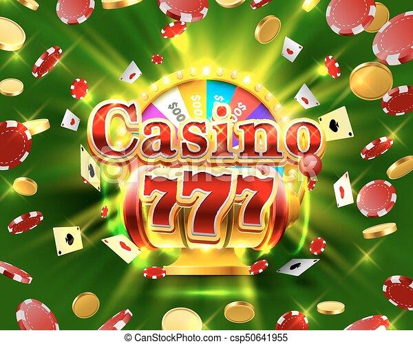 casino in bangor maine Slot Machine