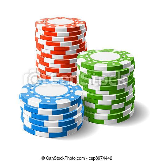 Club dice casino 10