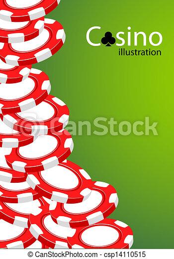 Играть игровые автоматы колобки