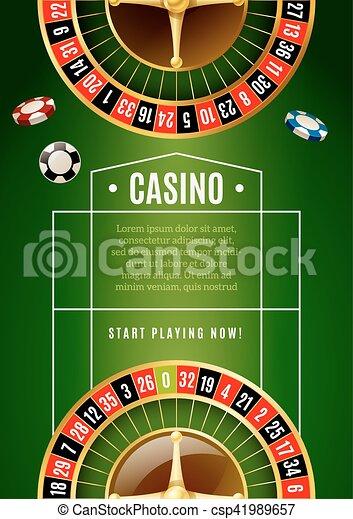 free online casino demo games
