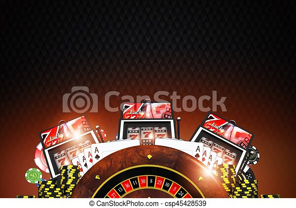 Global purification poker jackpot