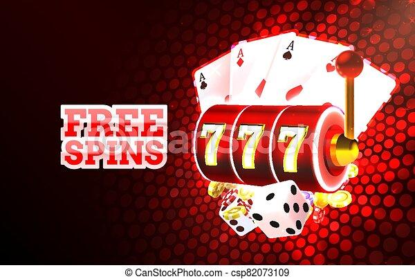 Turning Stone Casino Golf Pro Shop - Vg Slot Machine