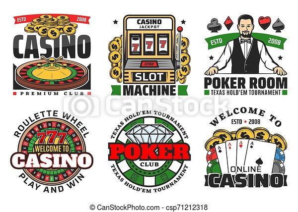 Gsn casino app herunterladen zwcad