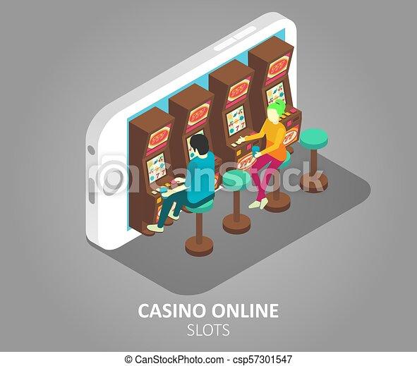 aztec moon hd Casino