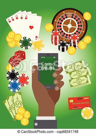 Mut casino spelen roulette auszahlungen 00001234