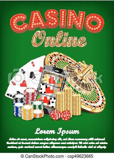 Арт казино онлайн книжки игровые автоматы играть бесплатно онлайн