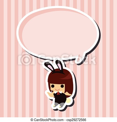Casino playboy bunny theme elements clip art vector search casino playboy bunny theme elements vector voltagebd Images