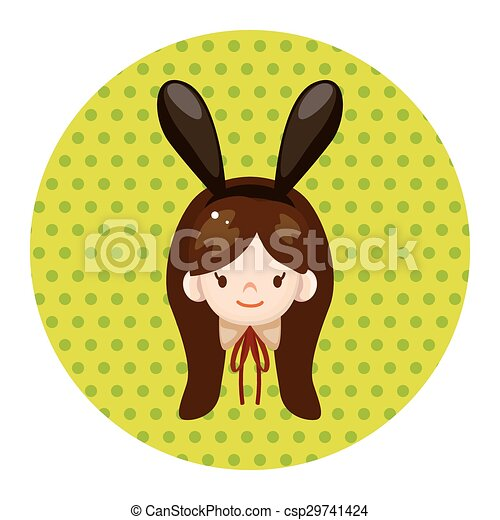 Casino playboy bunny theme elements vector illustration search casino playboy bunny theme elements vector voltagebd Images