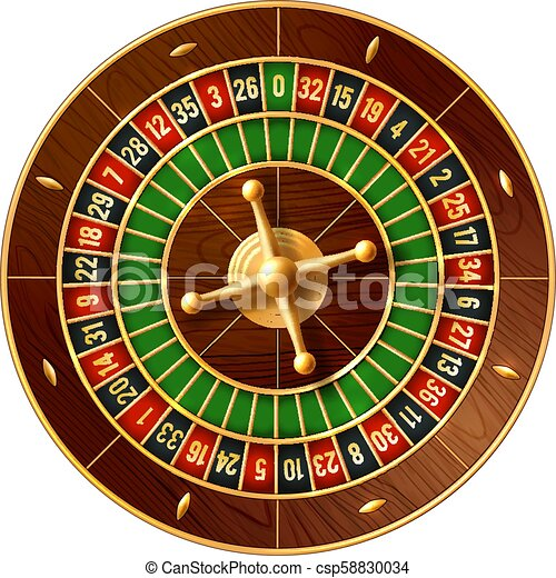 Playing On the net Casino For Your First Time?