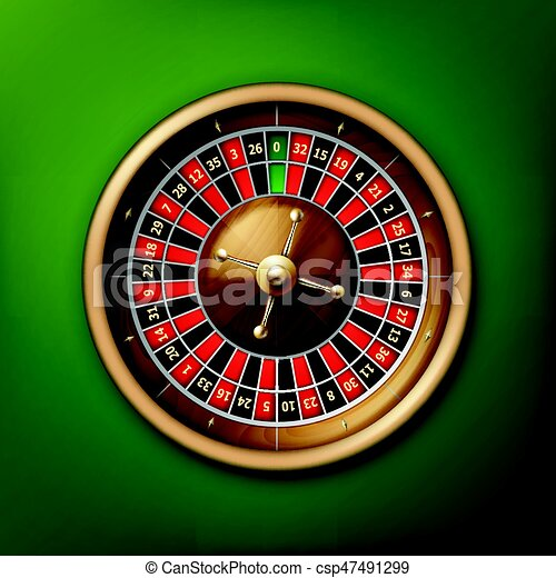 How to Perform Blackjack?