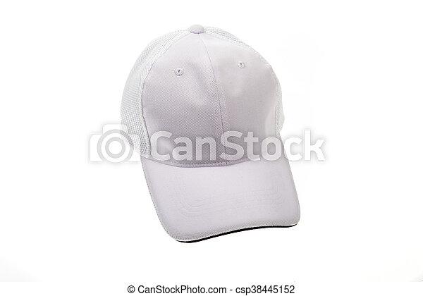 le moins cher réputation fiable vente discount casquette, femme, golf, ou, homme