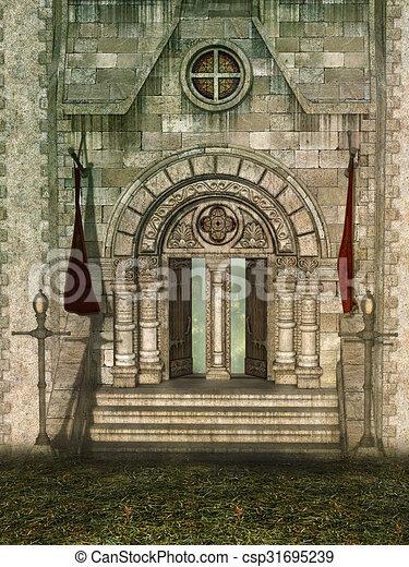 Tales of Vesperia Part #141 - The Necropolis of Nostalgia, Part 1
