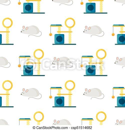 Pat Pusheen - Pat A Cat Clipart - Free Transparent PNG Download - PNGkey