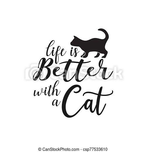 Pat The Cat Clipart Graphics