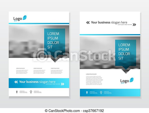 Catalog cover design annual report vector illustration template a4 catalog cover design annual report vector illustration template a4 size corporate business catalog cover business presentation with map material design cheaphphosting Images