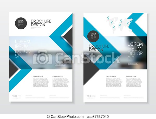 Catalog cover design annual report vector illustration template a4 catalog cover design annual report vector illustration template a4 size corporate business catalog cover business presentation with map material design accmission Gallery