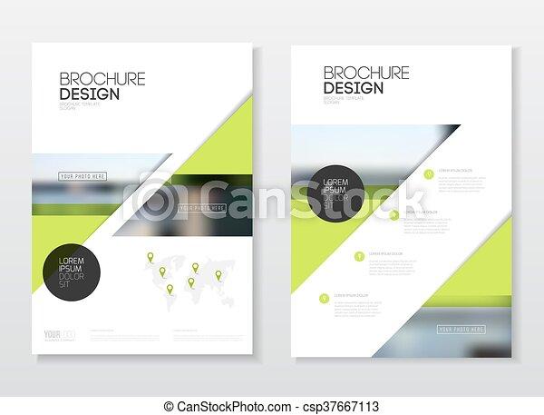Catalog cover design catalogue cover design annual report vector catalog cover design csp37667113 accmission Gallery